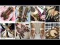 Cutest new 80+ Mahendi designs images