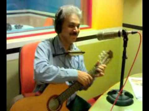 sanjay gahlot on red fm mumbai Video by sanjay gahlot