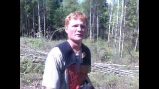 видео Балезино (Россия)