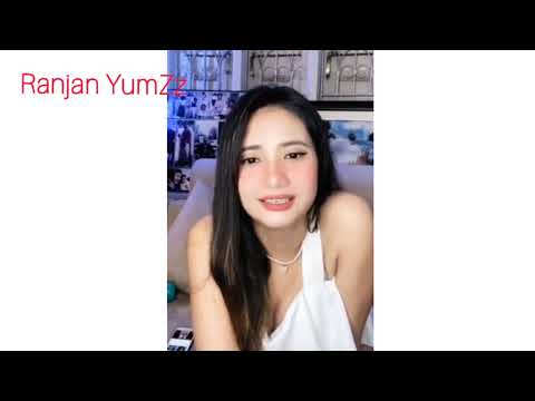 Download New Manipuri viral video collection 😂😎🤣