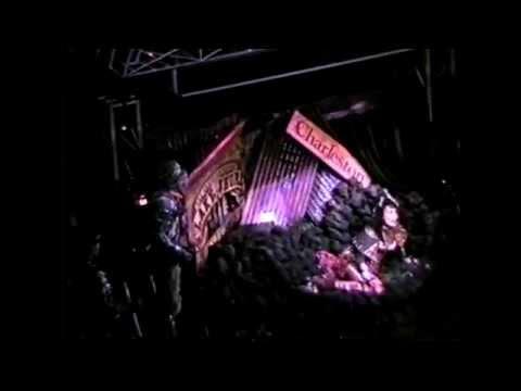 Starlight Express BROADWAY 1989 - Belle The Sleeping Car