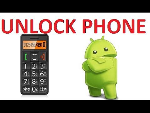 Unlock Orange ZTE S302 Pentru SENIORI