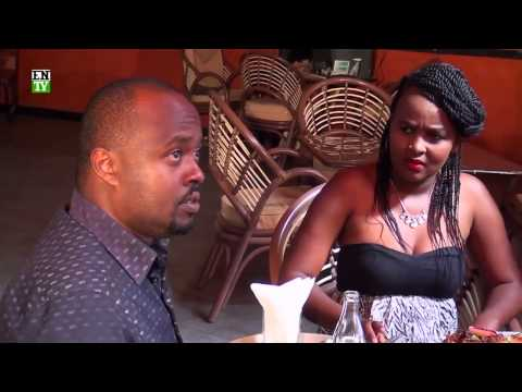 Jaymo Ule Msee In Shock As Lady Turns Up For Date With Many Friends