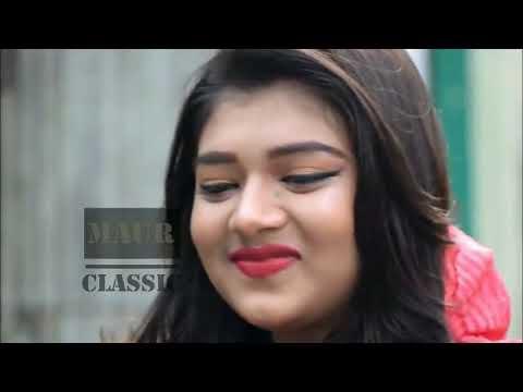 Dil Taan Pagal-Je Tu Na (Video) - T-Series Mixtape Punjabi - Akhil SachdevaAmber Vashisht