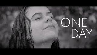 Arianne Ruas - One Day