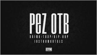 PEZ OTB - New Wave VIP (Grime Instrumental 2016)