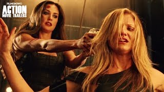 Video Wonder Women! Best Girl Fight Moments from Action Movies download MP3, 3GP, MP4, WEBM, AVI, FLV Juni 2018