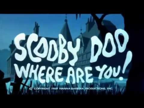 Новые онлайн игры бесплатно на Scooby-
