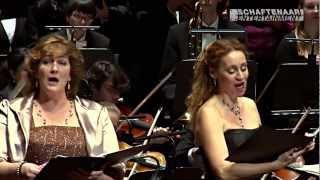 Rotterdams Opera Koor: Santa Lucia  (Giancarlo Chiaramello)