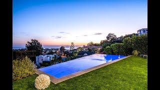 1337 Monument Street | Pacific Palisades