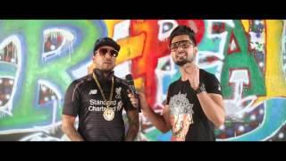 Download Hindi Video Songs - Jazzy B | Repeat Shootout Promo