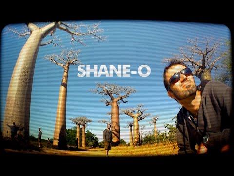 SHANE O sizzle Reel 2016