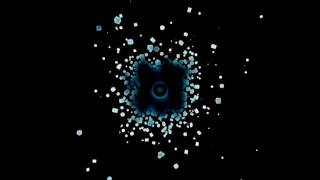 073:学生:Unity:テクニカル「虚数空間の太陽~Twilight Flare~」