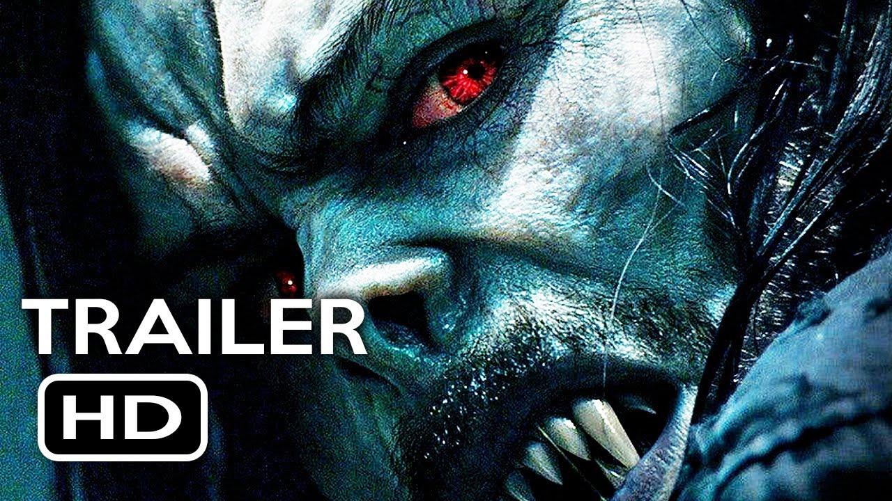 اجمل افلام اكشن 2020 ستصدر قريباً