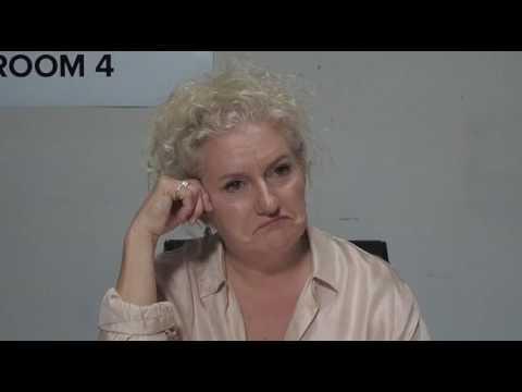 Celia Ireland  Live on Facebook