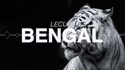 LeCube - Bengal (Original Mix) [FREE DOWNLOAD]