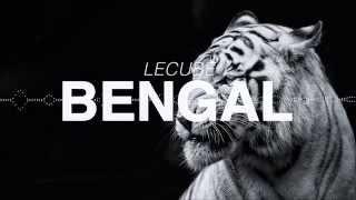 LeCube - Bengal (Original Mix) [FREE DOWNLOAD]