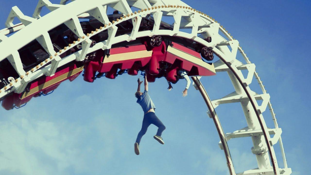 Download Top 20 Worst Amusement Park Accidents