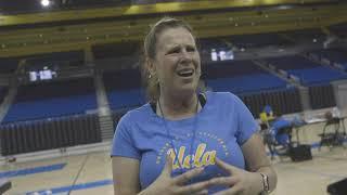 Women's Basketball 3.18.2019 Presser