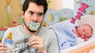 NO SIRVO PARA ESTO!! | Simulador De Madre