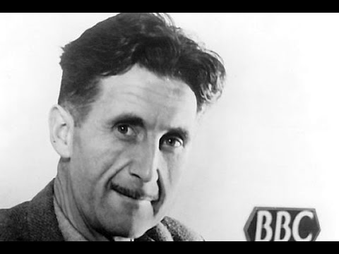 George Orwell: 1984, Quotes, Biography, Books, Early Life, Facts, History, Writing Style (2001)