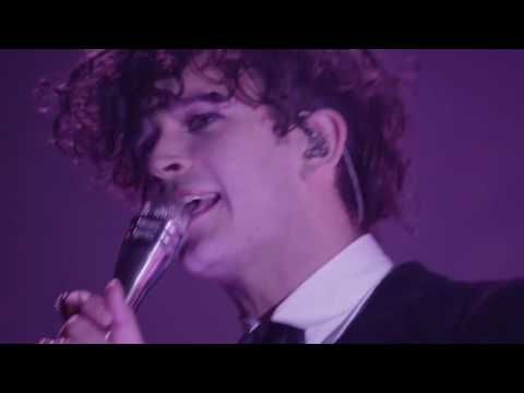 Love Me // The 1975 Live at The 02 London