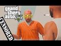 GTA 5 Fails Wins & Funny Moments: #65 (Grand Theft Auto V Compilation)   ALKONAFT007