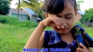 Video LAGU DAERAH JAMBI♪♪ Mita - Ditinggal Surang - ♪♪ download MP3, 3GP, MP4, WEBM, AVI, FLV Agustus 2018
