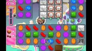 Candy Crush Level 1213