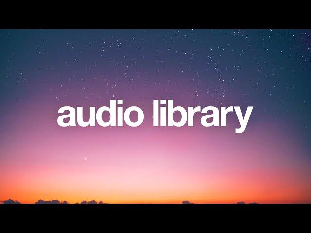 Night - MusicbyAden [Vlog No Copyright Music]