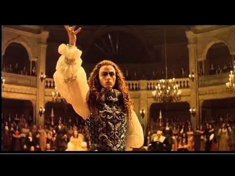 Der König Tanzt Stream