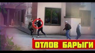 ОТЛОВ ПРОДАВЦА ПОДДЕЛЬНЫХ IPhone !!!