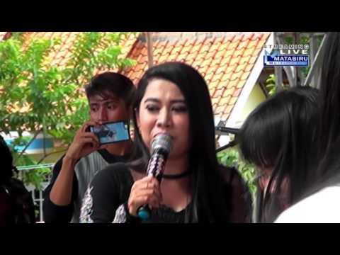 EDAN TURUN - TARLING DANGDUT NADA AYU (NUNUNG ALVI) LIVE BABAKAN GEBANG CIREBON