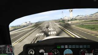 PC GTA Online Grand Theft Auto V -- Watch live at http://www.twitch...