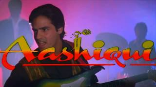 Video Bas Ek Sanam Chahiye Aashiqui Ke Liye Cover   Ibrahim Hassan   Aashiqui   Rahul Roy   Anu Agarwal download MP3, 3GP, MP4, WEBM, AVI, FLV Juli 2018