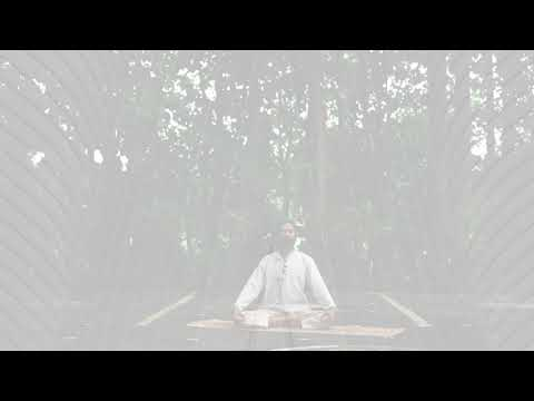 Badhakonasana - Butterfly Pose Alignment
