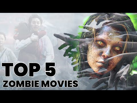 5-best-zombie-movies-of-all-time-|-top-5-zombie-movies-all-time-best-|-trending-vlogs