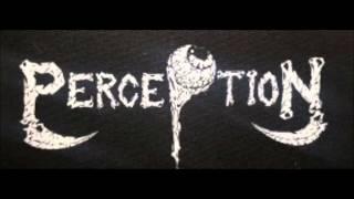 Perception - Violent Reality (Thrash)