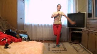 видео урок самбы !(, 2013-09-18T12:53:11.000Z)