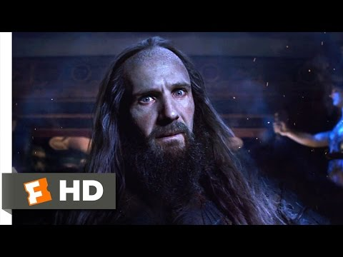Clash of the Titans (2010) - I Am Hades Scene (2/10) | Movieclips