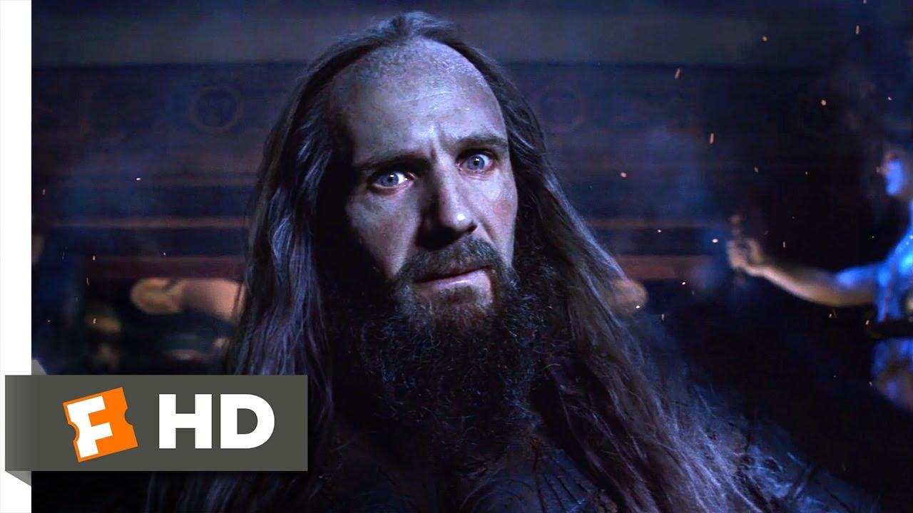 Download Clash of the Titans (2010) - I Am Hades Scene (2/10) | Movieclips