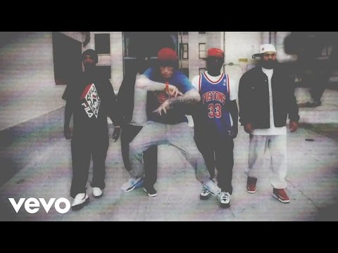 Bad Meets Evil - Vegas (Video) Ft. Eminem, Royce Da 5'9