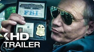 MINDHUNTER Trailer (2017) Netflix