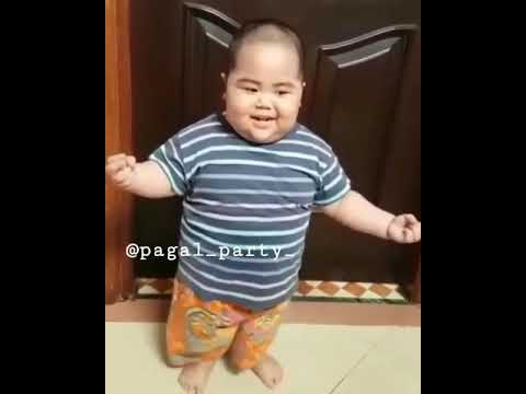 Kashmir song p English wala dance / nacho re nacho