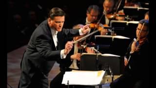 Richard Strauss Ein Heldenleben