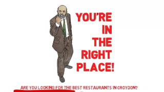 Restaurants In Croydon