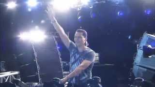 Repeat youtube video Tiësto & Dyro vs. Krewella - Alive in Paradise (Tiësto Mash-up) (Exclusive Video 720p)