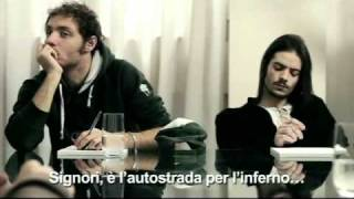SBK 2011 Trailer