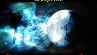 Judas Priest - Dreamer Deceiver [Traducción en Español]