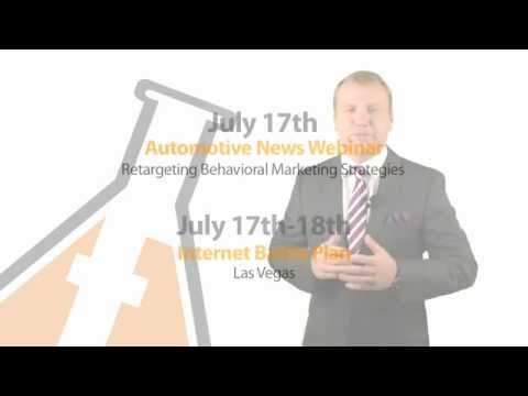 Auto Repair Marketing – Service Marketing, Social Media Promotions for Car Dealers